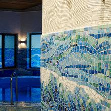 Фотография: Декор в стиле Современный, Декор интерьера, Дом, Maitland Smith, Дома и квартиры – фото на InMyRoom.ru