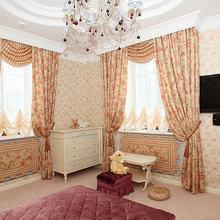 Фотография: Декор в стиле Классический, Декор интерьера, Декор дома – фото на InMyRoom.ru