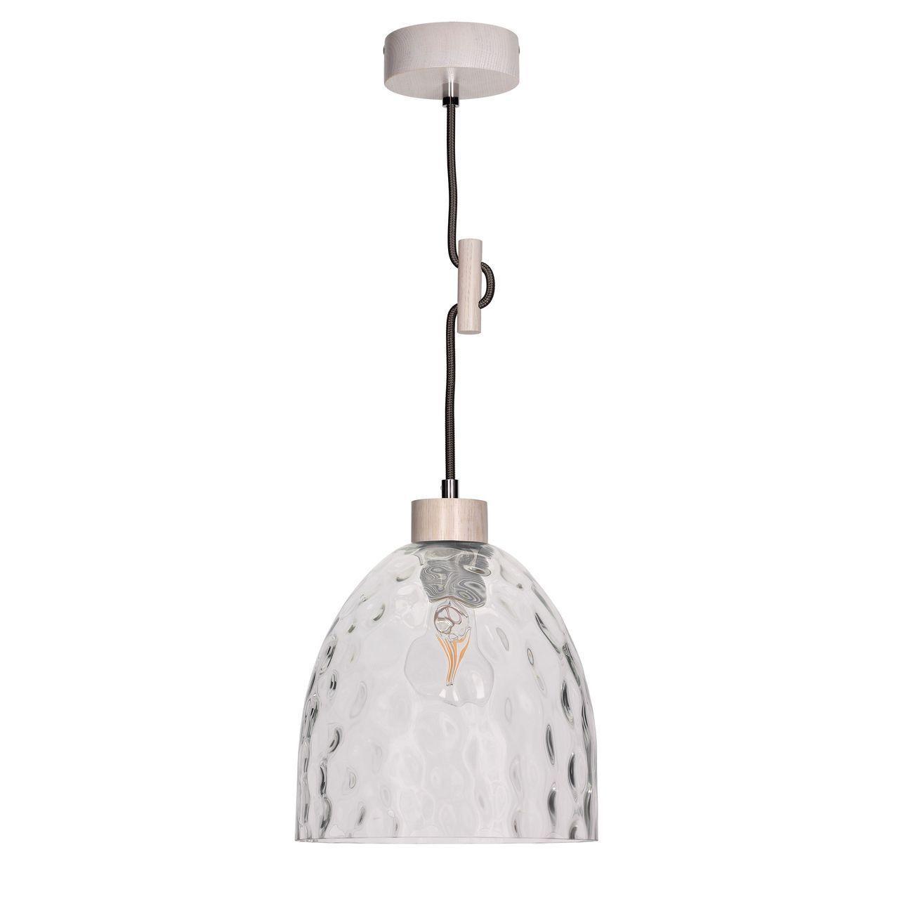 Подвесной светильник Spot Light Aura