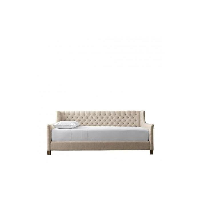 Franklin daybed