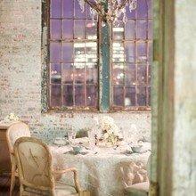 Фотография: Кухня и столовая в стиле Кантри, Классический, Лофт, Современный – фото на InMyRoom.ru