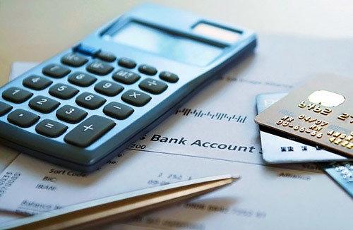 Калькулятор кредита сбербанк 2017