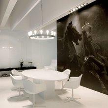 Фотография: Кухня и столовая в стиле Современный, Декор интерьера, Италия, Декор дома – фото на InMyRoom.ru
