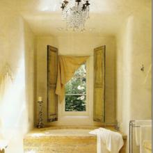 Фотография:  в стиле Кантри, Классический, Современный, Декор интерьера, Декор дома, Дача – фото на InMyRoom.ru