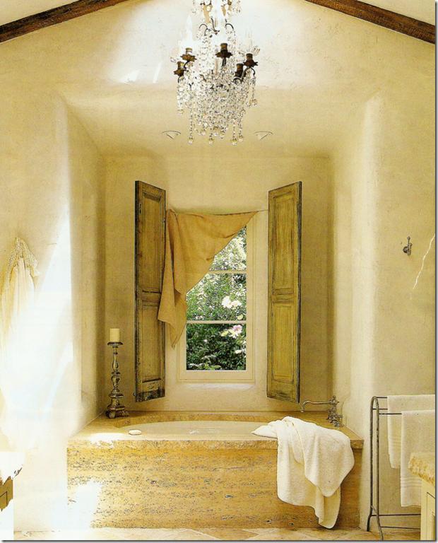 Фотография:  в стиле Прованс и Кантри, Классический, Современный, Декор интерьера, Декор дома, Дача – фото на InMyRoom.ru