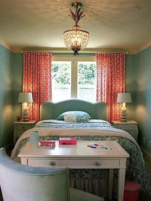 Фотография: Спальня в стиле Прованс и Кантри, Современный, Декор интерьера, Декор дома – фото на InMyRoom.ru