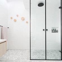 Фото из портфолио Философия дизайна - в порядке и гармонии – фотографии дизайна интерьеров на INMYROOM