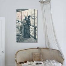 Фото из портфолио Принт в интерьере. – фотографии дизайна интерьеров на InMyRoom.ru
