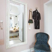 Фото из портфолио Katarina Bangata 17, Södermalm – фотографии дизайна интерьеров на INMYROOM