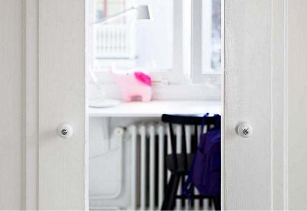 Фотография:  в стиле , Советы, Ремонт на практике, Гид, перенос дверного проема, звукоизоляция в квартире, внутренняя электропроводка, ниша в интерьере, присоединение лоджии, перенос мойки, окрашивание пластиковых окон, проем в несущей стене, замена старой плитки, замена треснувшей плитки, шпаклевка стен, ремонт своими руками, укладка паркета – фото на InMyRoom.ru