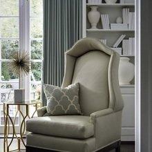 Фотография: Мебель и свет в стиле Кантри, Декор интерьера, Дом, Декор, Декор дома – фото на InMyRoom.ru