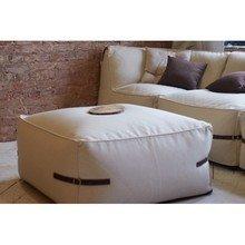 Модульный диван Premium