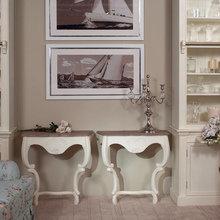 Фото из портфолио Фотогалерея – фотографии дизайна интерьеров на INMYROOM