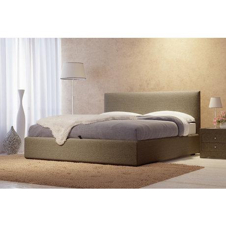 кровать с подъёмным механизмом Luca Hoff заказать в интернет
