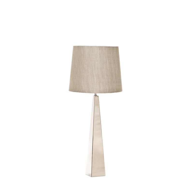 Купить Настольная лампа (основание) Elstead Interior, inmyroom, Великобритания