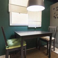 Фото из портфолио IKEA – фотографии дизайна интерьеров на InMyRoom.ru