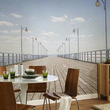 Фотография: Кухня и столовая в стиле Современный, Декор интерьера, Декор – фото на InMyRoom.ru