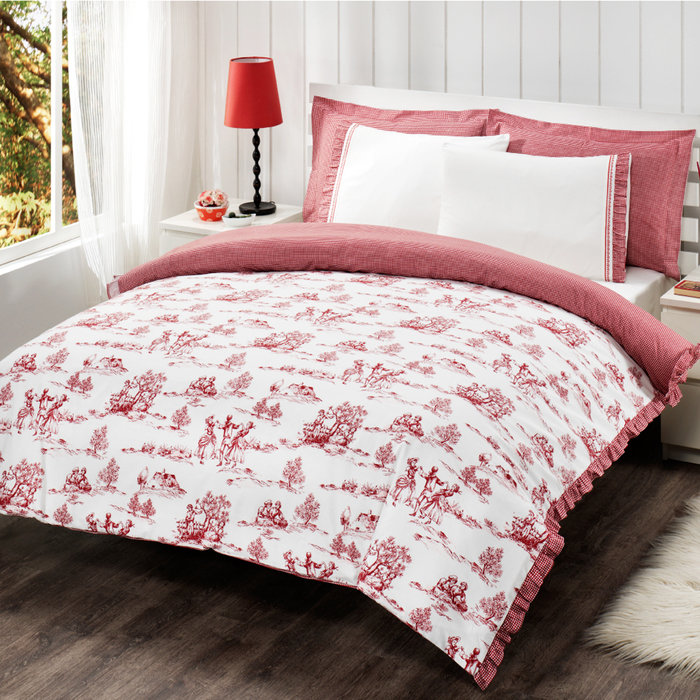 Комплект постельного белья ELISA