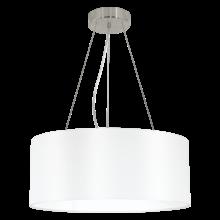 Подвесной светильник EGLO MASERLO