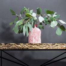 """Фото из портфолио Стол  """"Лофт"""" – фотографии дизайна интерьеров на INMYROOM"""