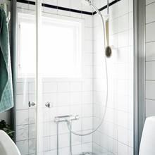 Фото из портфолио Skytteskogsgatan 18 – фотографии дизайна интерьеров на InMyRoom.ru