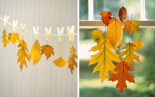 Фотография: Прочее в стиле , Декор интерьера, DIY, Дом, Цвет в интерьере, Оранжевый – фото на InMyRoom.ru