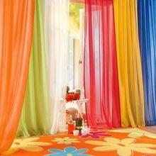 Фотография: Декор в стиле Современный, Декор интерьера, Текстиль – фото на InMyRoom.ru