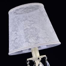 "Настольная лампа Maytoni ""Filomena"""