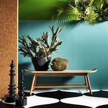 Фото из портфолио Вдохновлённая Бразилией  : Новая коллекция от IKEA – фотографии дизайна интерьеров на InMyRoom.ru
