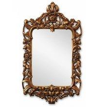 Зеркало в раме Frederick