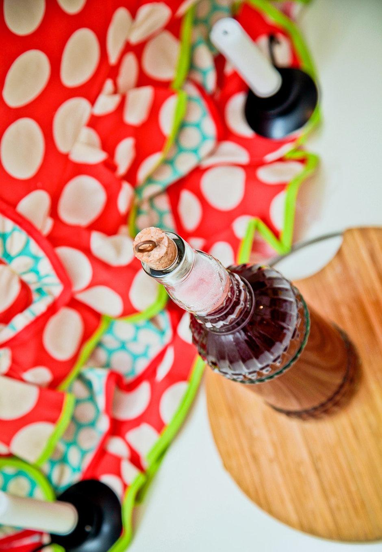 Фотография: Прочее в стиле , Испания, Стиль жизни, Еда – фото на InMyRoom.ru
