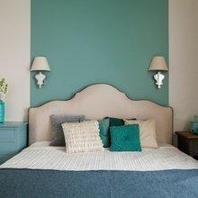 Фото из портфолио Новая жизнь старой квартиры – фотографии дизайна интерьеров на InMyRoom.ru