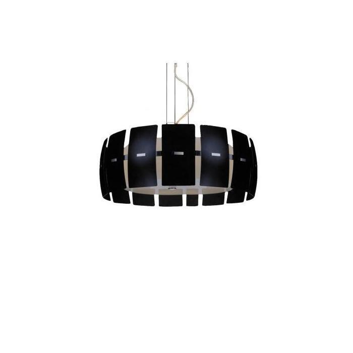 Подвесной светильник Lightstar Lamella