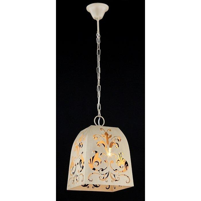 Подвесной светильник Maytoni Ferro