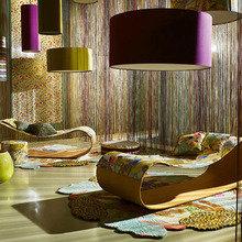 Фотография: Мебель и свет в стиле Современный, Карта покупок, Индустрия, Ретро, Missoni – фото на InMyRoom.ru