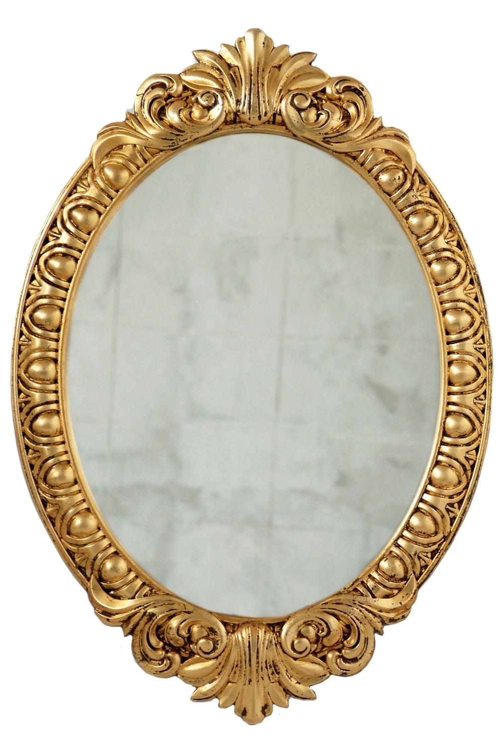 Купить Красивое венецианское зеркало венеция, inmyroom, Россия