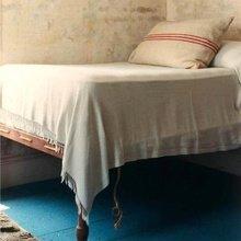 Фотография: Спальня в стиле Кантри, Декор интерьера, Декор дома, Пол – фото на InMyRoom.ru