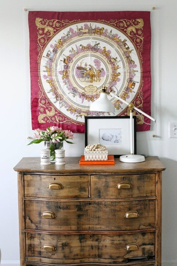 Фотография: Декор в стиле Восточный, Декор интерьера, Вера Савельева – фото на INMYROOM