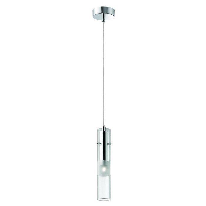 """Подвесной светильник Ideal Lux """"Bar"""""""