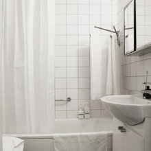 Фото из портфолио BRANTINGSGATAN 32 – фотографии дизайна интерьеров на INMYROOM