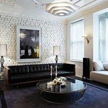 Фото из портфолио Красивые интерьеры – фотографии дизайна интерьеров на InMyRoom.ru