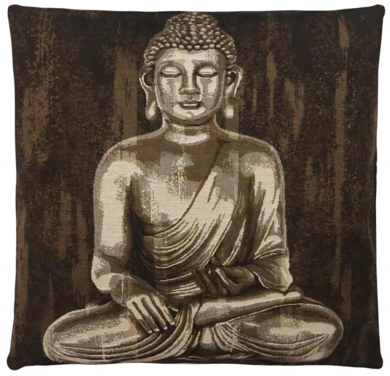 "Подушка ""Будда"""