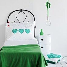 Фотография: Спальня в стиле Современный, Декор интерьера, Декор дома, Советы – фото на InMyRoom.ru