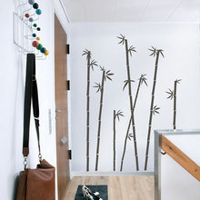 Фотография: Прихожая в стиле Современный, Минимализм, Декор интерьера, Декор дома – фото на InMyRoom.ru