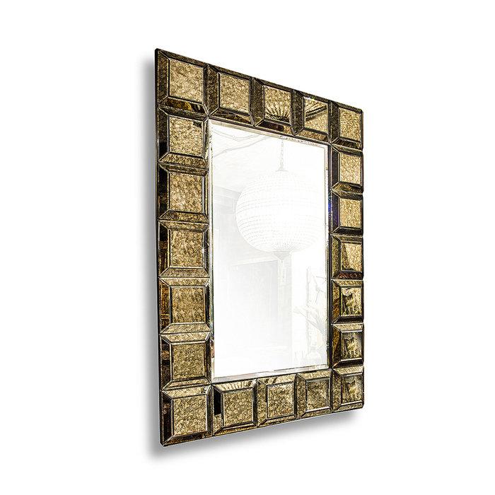 Зеркало Soho