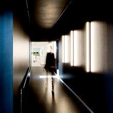 Фото из портфолио 5 – фотографии дизайна интерьеров на InMyRoom.ru