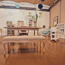 Фотография: Мебель и свет в стиле Кантри, Карта покупок, Индустрия, Маркет – фото на InMyRoom.ru