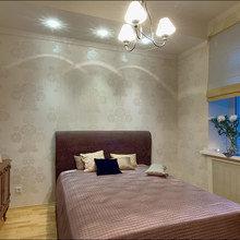 Фото из портфолио Неоклассика – фотографии дизайна интерьеров на InMyRoom.ru