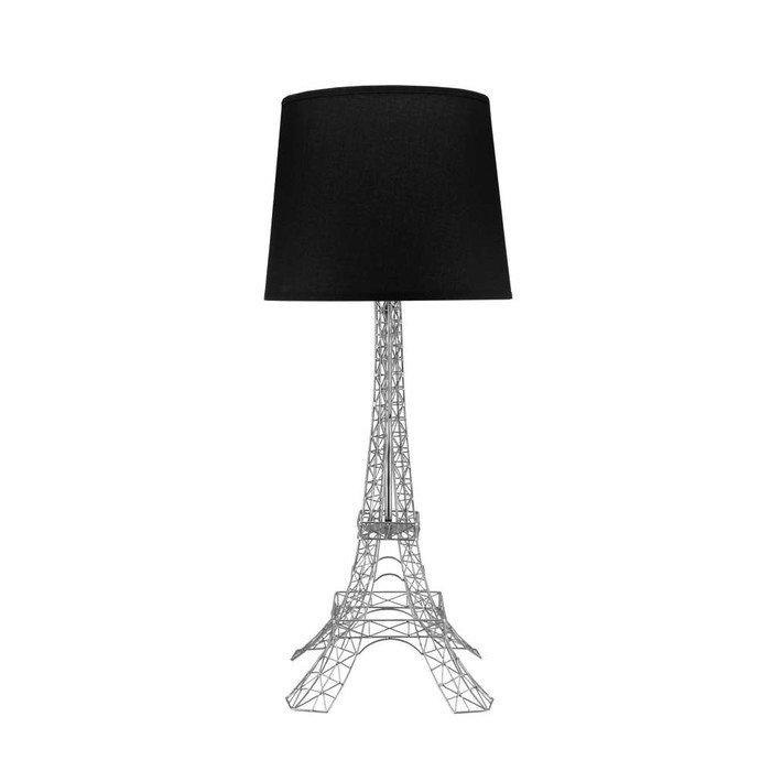 Лампа eiffel