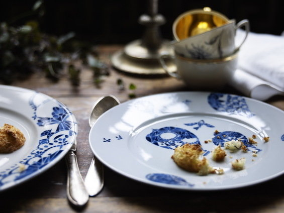 Фотография:  в стиле , Индустрия, Новости, IKEA, Сервировка стола – фото на InMyRoom.ru